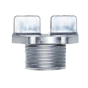 옹벽수전마개-알미늄.jpg