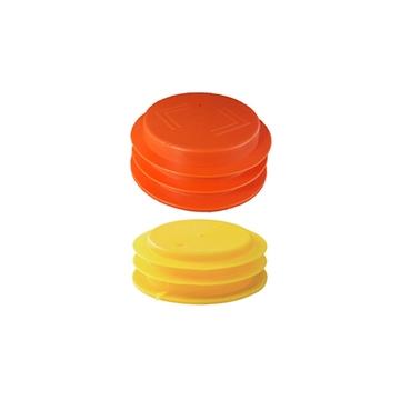 PVC ID-CAP(강관캡)