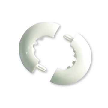 PVC 왕 (활자금)
